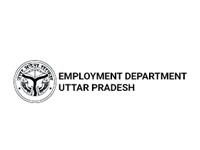employmentdepartmentup