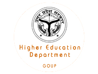 heigher education up