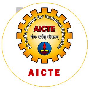 AICTE
