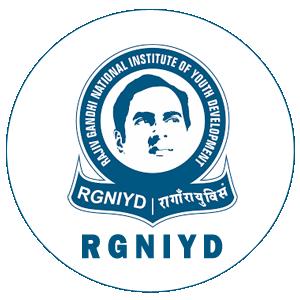 RGNIYD