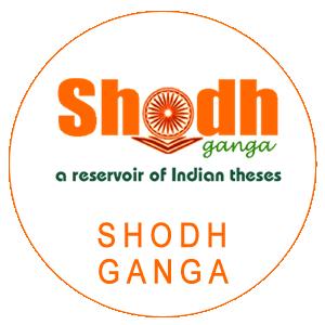 Shodh Ganga